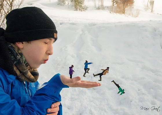 nathan snow creative-4.jpg