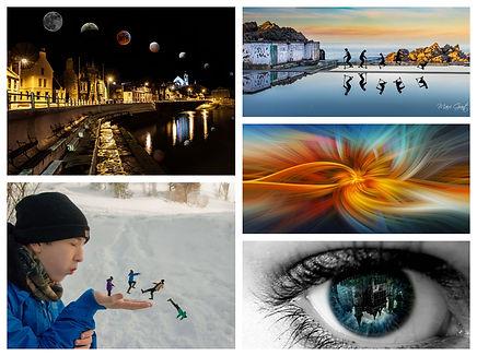 CREATIVE Collage 3.jpg
