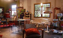 art lounge 014
