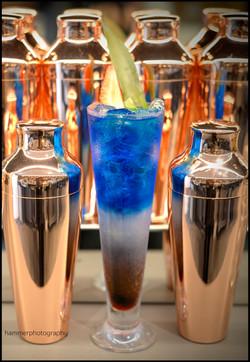 cocktail2 HR