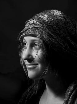 portrait36©jenhammer