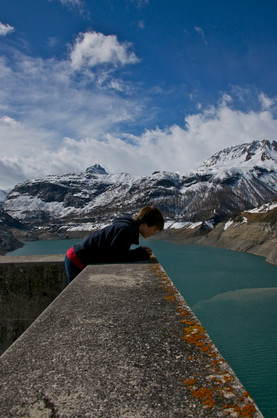 French Alps29042012_France 2012 (8).jpg