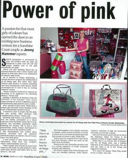 Published articles - jpeg's 004