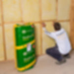 Wall Insulation Perth