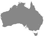 Australian Made Insulation