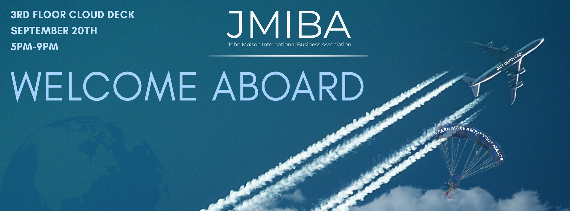 Digital media marketing agency social media marketing graphic design JB Digital Media JBDM