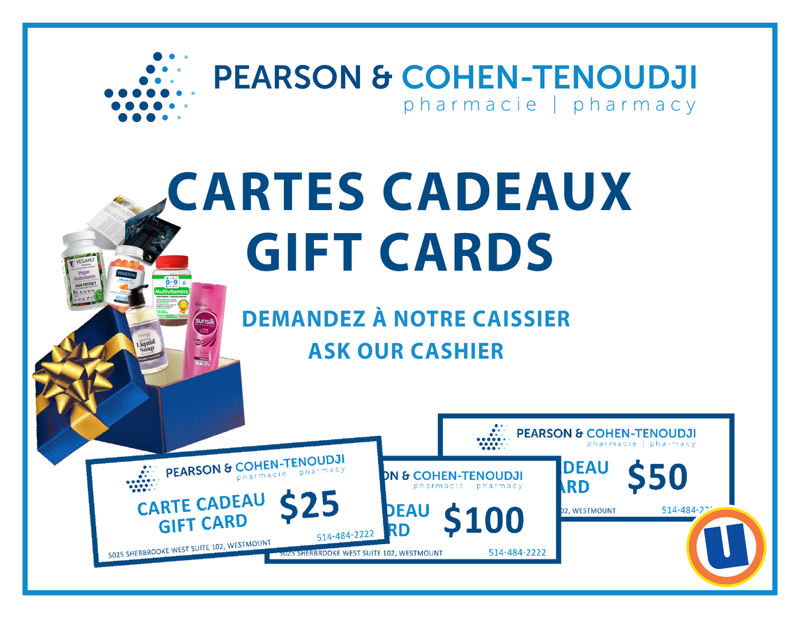 gift card signv2.png