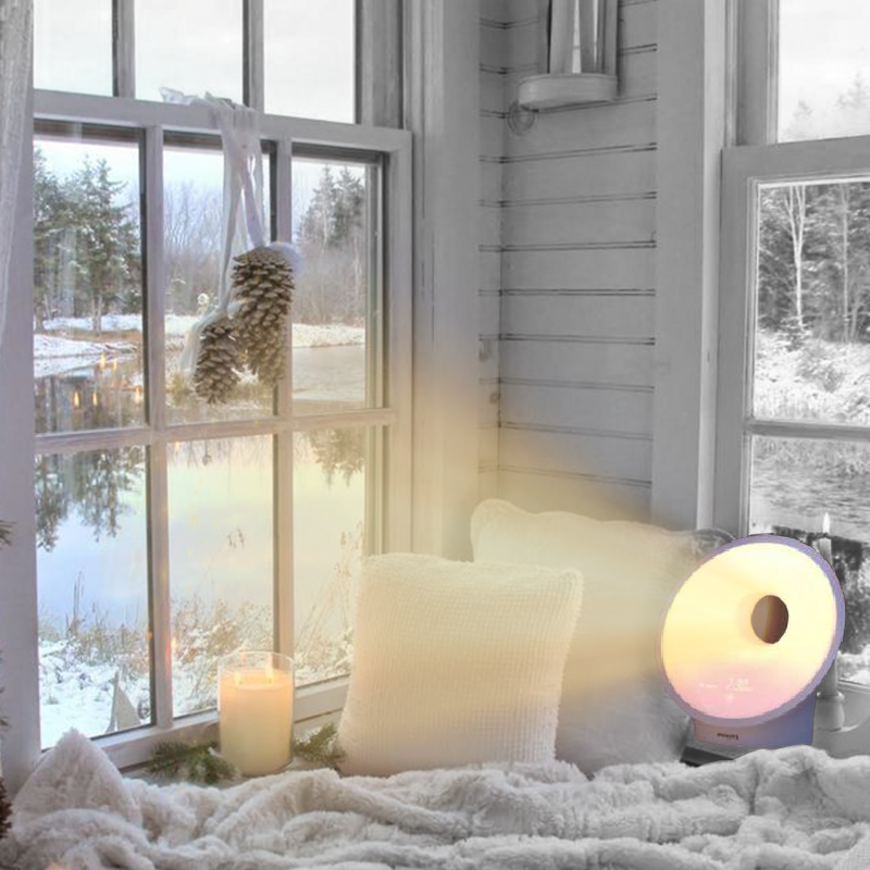 winter lamp ad.png