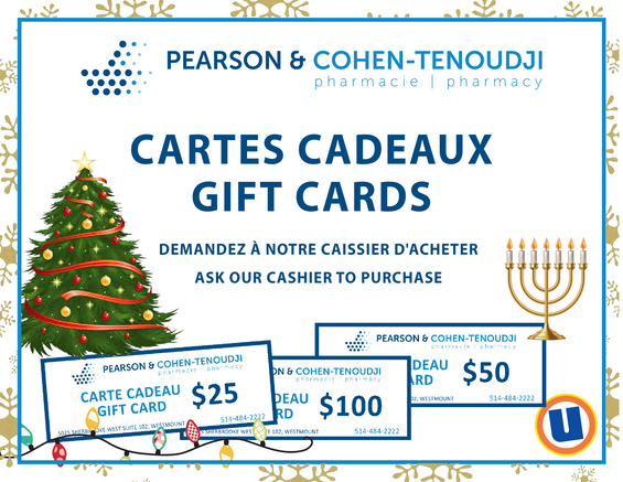 Gift Card Sign.png