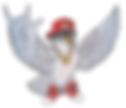 Camp Dove Logo.png