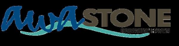 Awastone logo.png