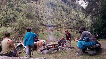 campfire.multiday.journey