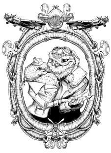 Owl and Dove.jpg