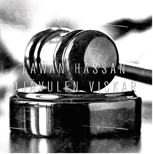 "New Production out on Lawan Hassans ""Djävulen Viskar"""