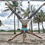 4 - aerial-yoga-anti-gravity-yoga-beach-