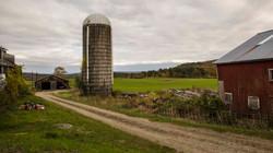 Shelburn Farm