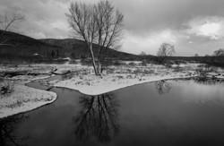 Lenox River