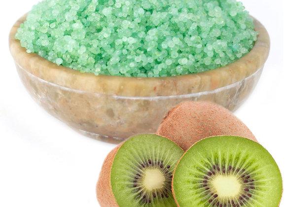Kiwi Granules