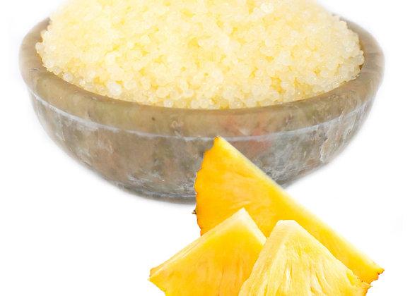 Pineapple Granules