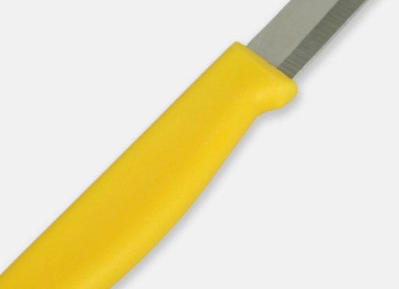Oasis knife