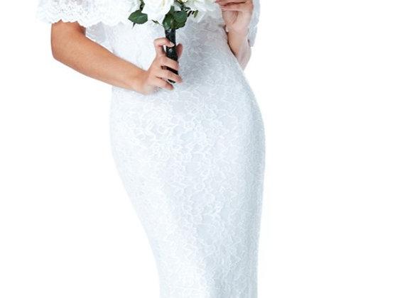 Emily wedding dress