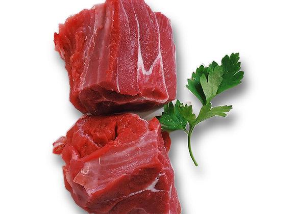 Carne 1ª