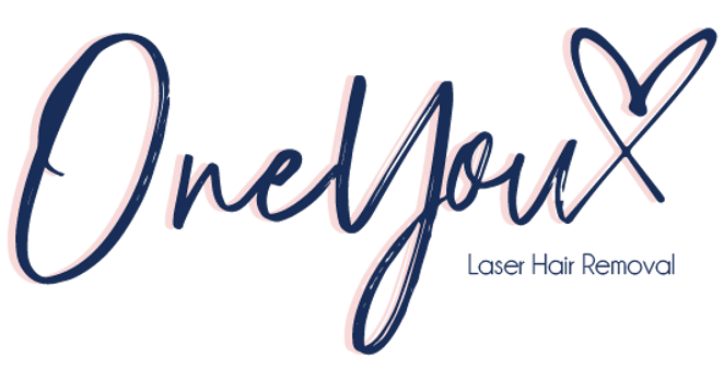 One You - Logo.png