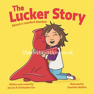 The Lucker Story.jpg