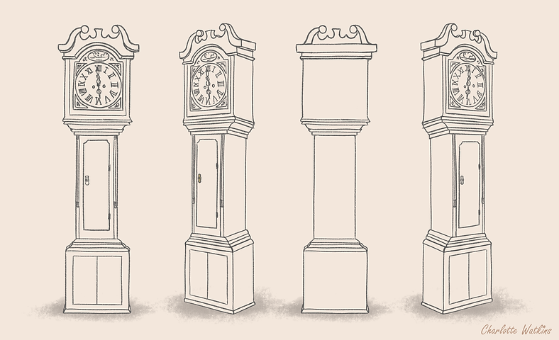 ClockLineArt.png