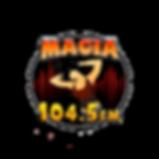 Magia_Logo_104.5_San_Angelo_TX_PNG.png