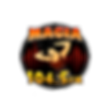 Magia_Logo_104.5_San_Angelo_TX_PNG.png