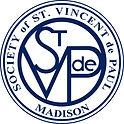 SVdP MADISON.jpg