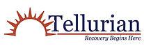 Tellurian long Logo.jpg