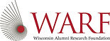 Warf_logo_CMYK.jpg