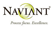 Naviant-Logo-shadow w alpha.jpg