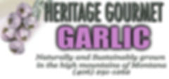 GARLICSIGNsmall.jpg