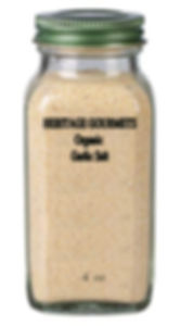 garlicpowder11.jpg