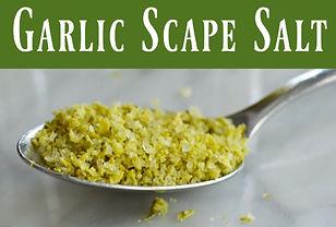 scape salt.jpg