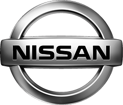 Nissan_PNG.png