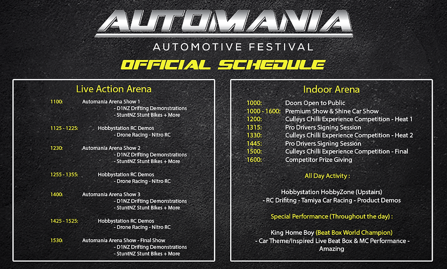 AM19_Official_Timetable_Edit.png