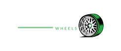 PLATINUM WHEELS-LOGO_WHITE_300dpi.png