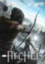 Archer_Style.jpg