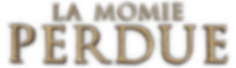 la-momie-perdue-large-min-1030x299.png