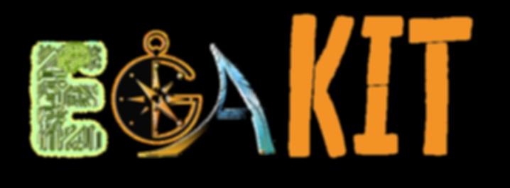 EGA kit.png