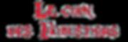 Logo Le Coin des Flibustiers