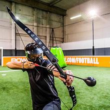Archery_tag_a__Lyon_-_Jeu_sportif_avec_a