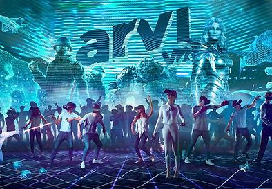 Escape-Room-ARVI-VR-1-1024x709.jpg