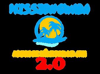 Mission%20Gwada%202_edited.png