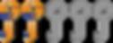 logo_cle_difficulté_2-min-300x114.png