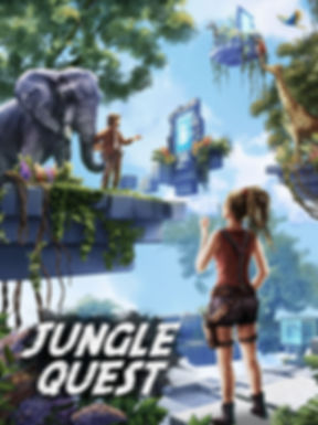 ARVI_VRcovers_Jungle-Quest.jpg